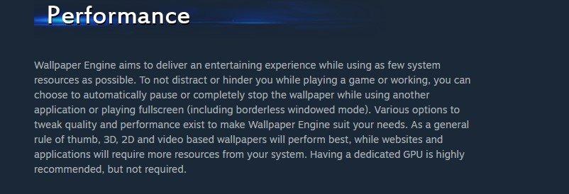 Unduh 85 Steam Wallpaper Engine Pubg Terbaik