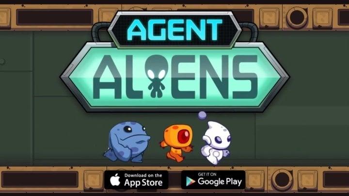 Download Game Gratis Terbaru Untuk Android Dan Ios