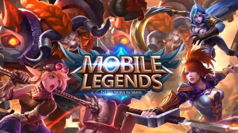 Daftar Mobile Game Terpopuler Mei 2017