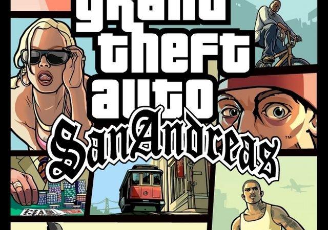 10 Game PlayStation 2 yang Banyak Dimainkan di Indonesia