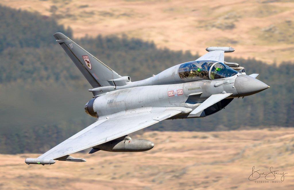 24 Daftar Pesawat Tempur yang Bisa Kita Mainkan di Ace ...