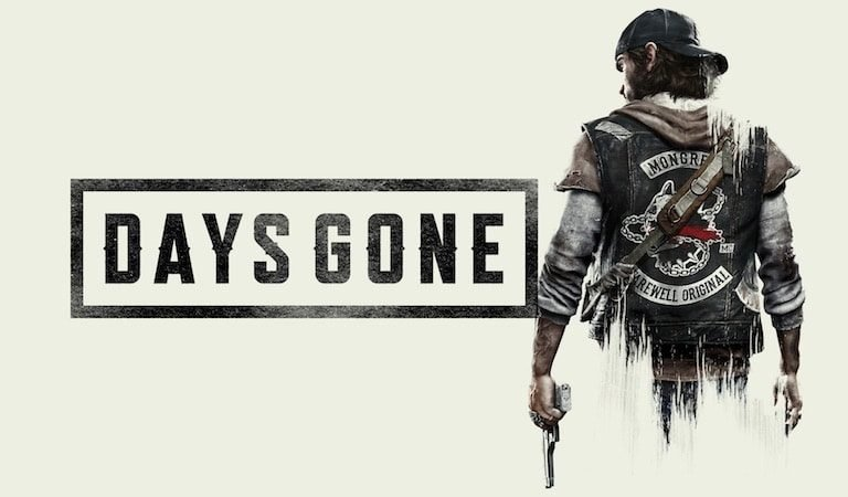 PS4 Eksklusif Days Gone telah ditunda hingga April 2019