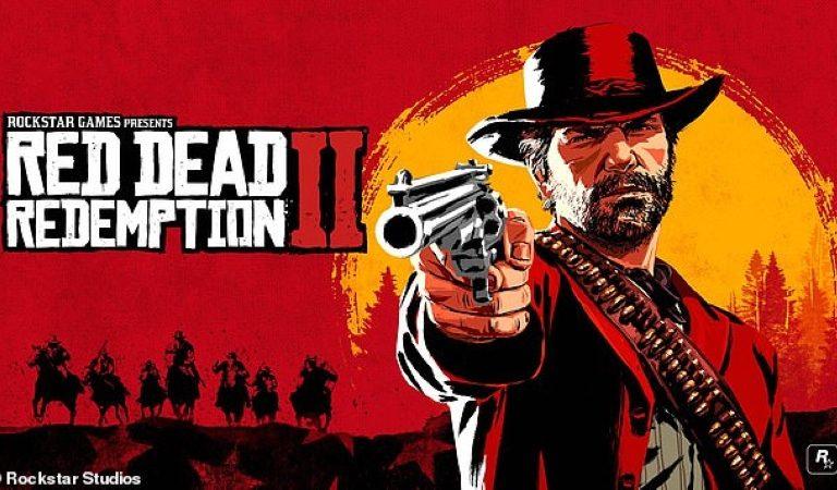 Apa Saja yang Perlu Kamu Ketahui Sebelum Memainkan Red Dead Redemption II?