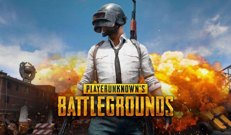 (Opini) Apakah setiap game harus ada battleroyale agar dapat peminat para gamers ??