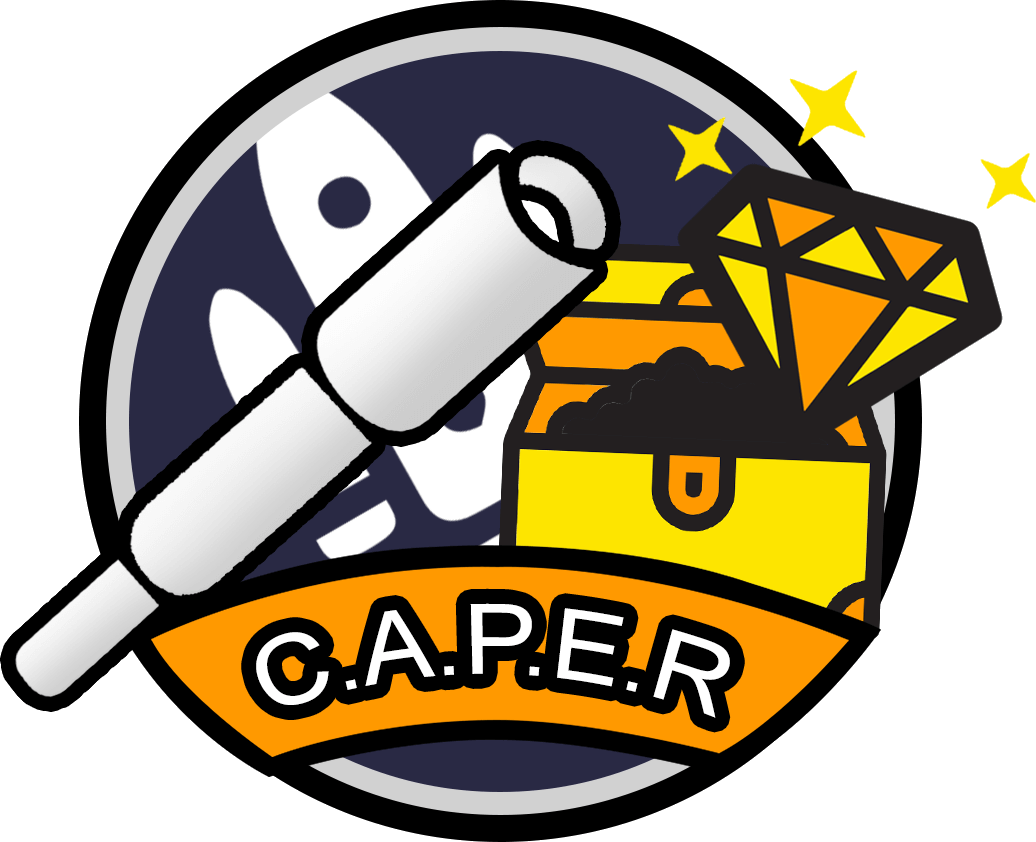 C.A.P.E.R