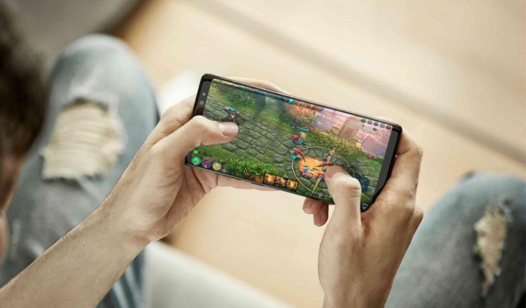 Dibalik Meledaknya Game Mobile Dipasaran, Struggle, Oportunis, Popularitas