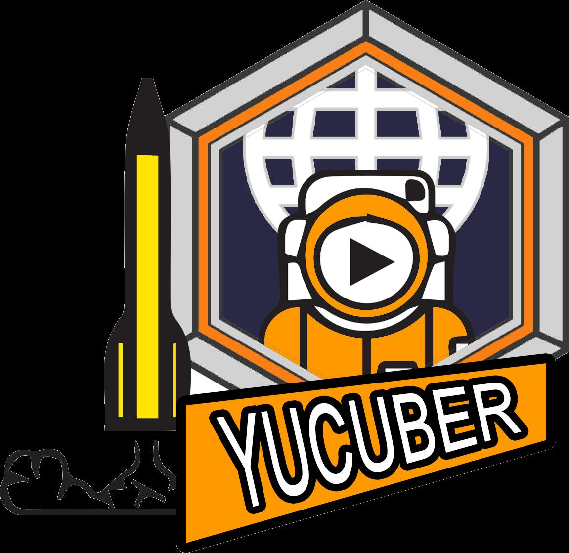 Yucuber