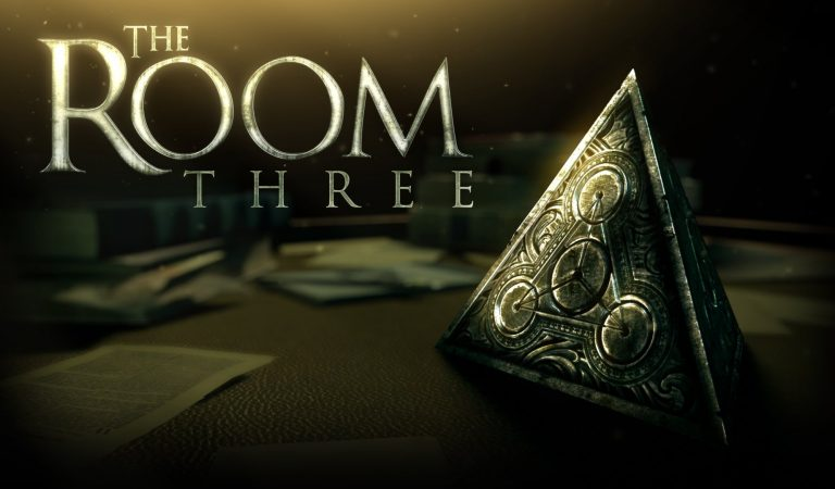 Cara Mendapatkan Alternate Ending Di Game The Room Three – End