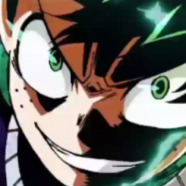 Profile picture of Deku