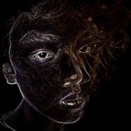 Profile picture of deteriorationist