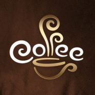 Profile picture of CoffeeMaker