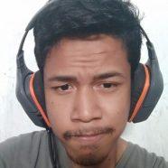 Profile picture of irham