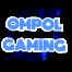 OmpoLGaming
