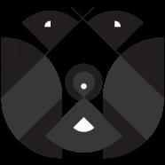 Profile picture of wildanfajri21
