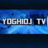 YoghidjTV