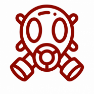 Profile picture of Crackbers