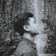 Profile picture of Adimas Sanjaya