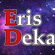 Profile picture of ErisDeka