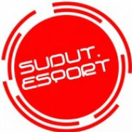 Profile picture of Sudut Esports