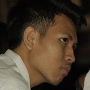 Profile picture of Harry Azhari