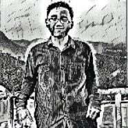 Cecep Suparman