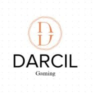 Profile picture of Darcil gaming