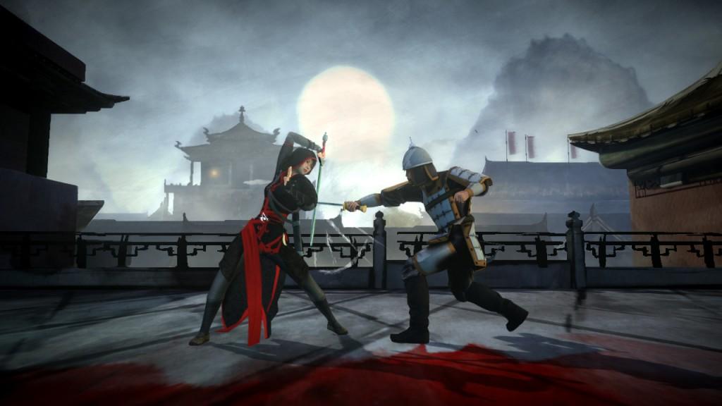 Assassins-Creed-Chronicles-China-Screenshot-1