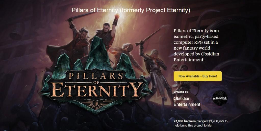 pillars-of-eternity-kickstarter-gamebrott