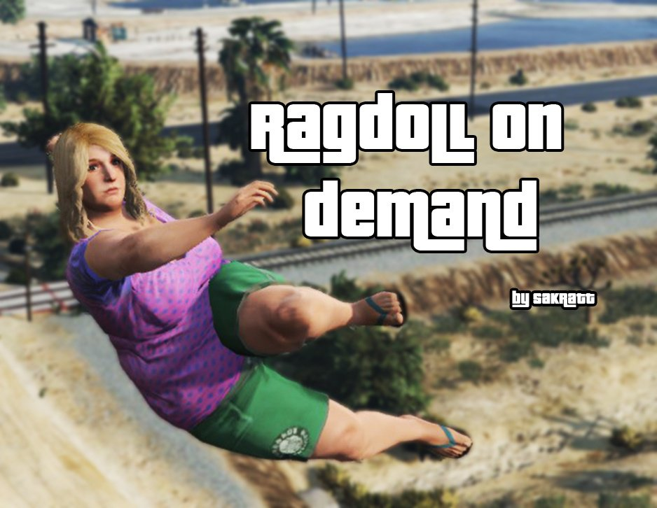 93a444-ragdoll-on-demand-thumbnail