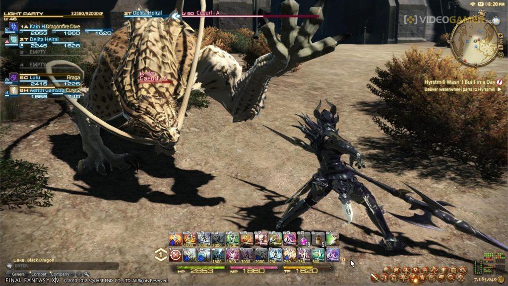 Final-Fantasy-XIV-A-Realm-Reborn-PC-Game-2