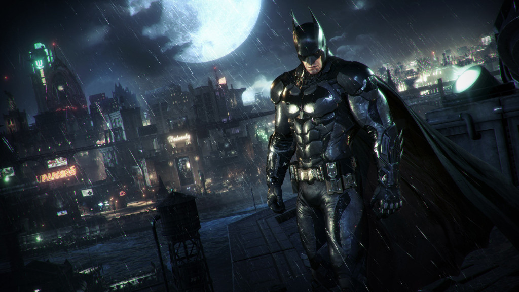 batman-arkham-knight-gamebrott