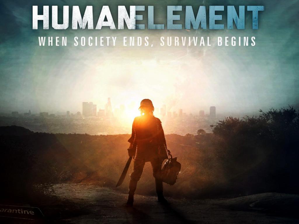 human-element-gamebrott-1