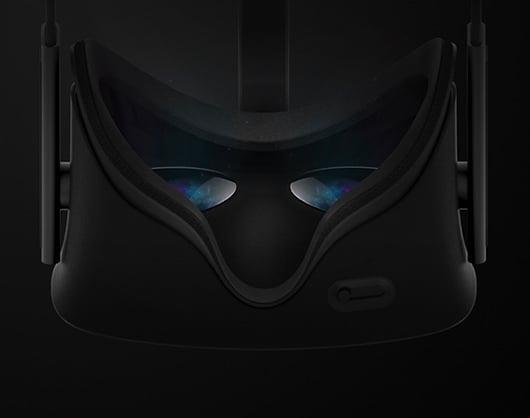 oculus-rift-gamebrott-1