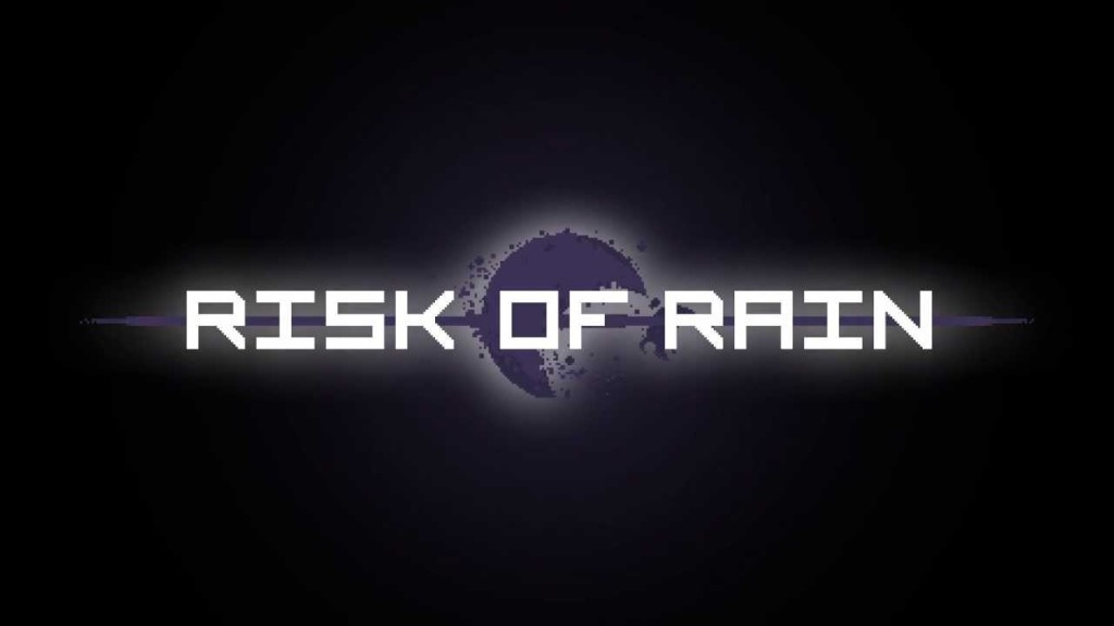 risk-of-rain