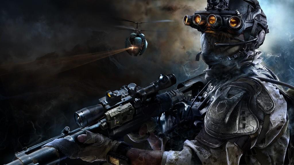 sniper-ghost-warrior-3-drone-gamebrott