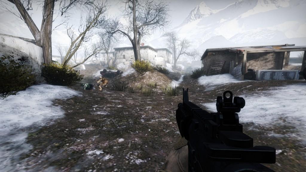 insurgency-pc-steam-multiplayer-shooter-outpost-vip-gameplay-screenshots-1