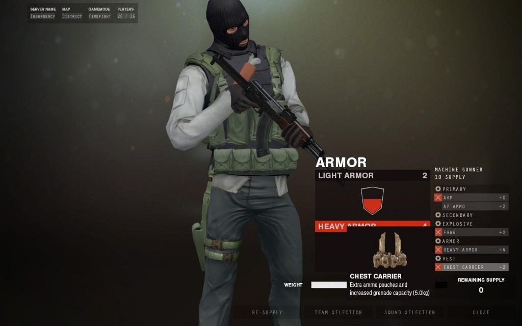 shooter-mmogames-insurgency-loadout-screenshot