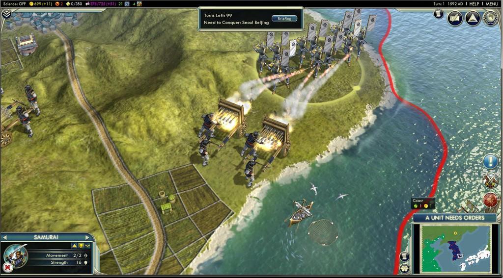 sid-meiers-civilization-v-civilization-and-scenario-pack-korea-11150