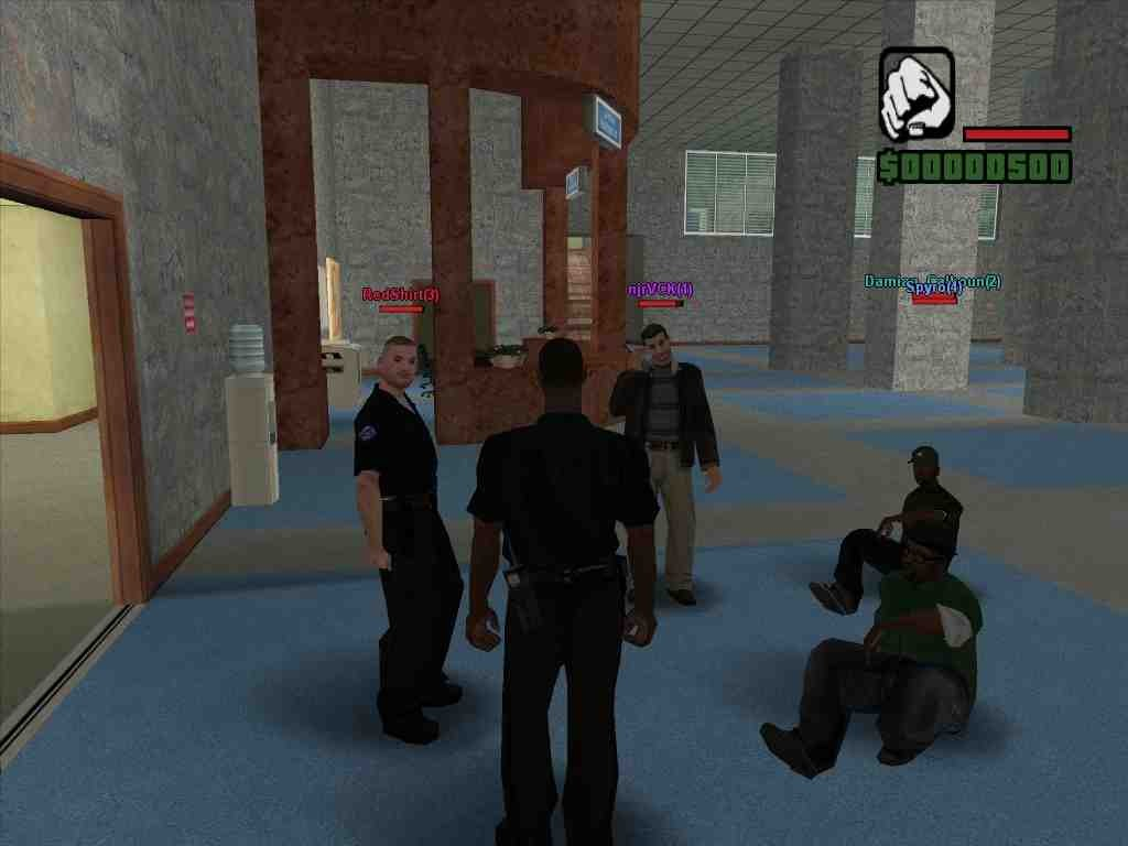 1406916984_grand-theft-auto-san-andreas-multiplayer-screenshot