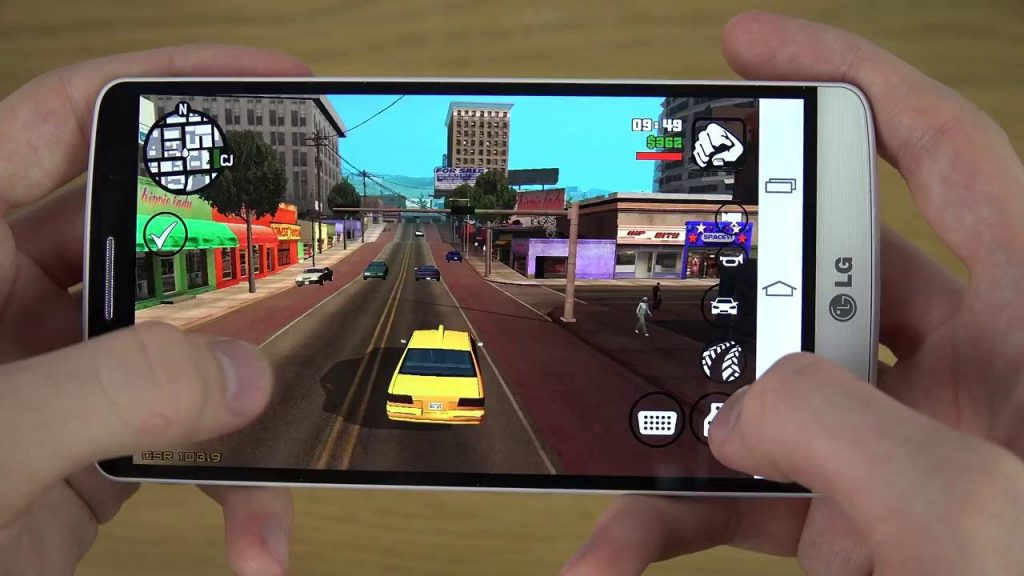 LG-G3-3-Best-Gaming-Android-Smartphones