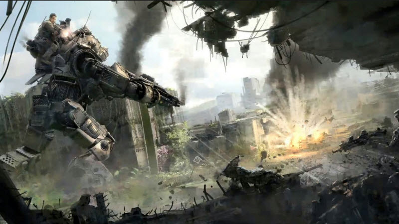 free-to-play-titanfall-gamebrott-0