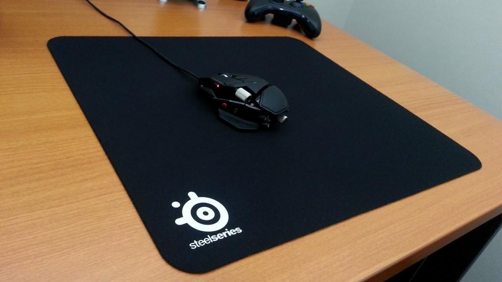 mousepad-97