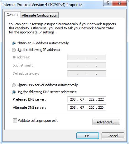 stabilkan-koneksi-internet3