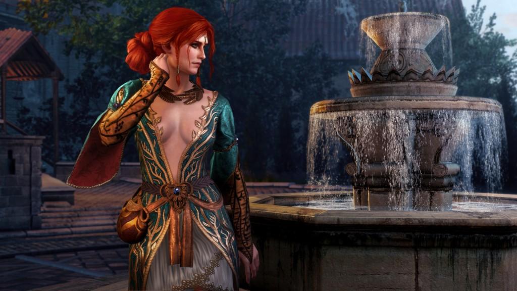 witcher-3_triss_dlc_dress