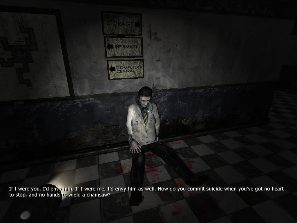 281063-penumbra-black-plague-windows-screenshot-a-new-corpse-appears