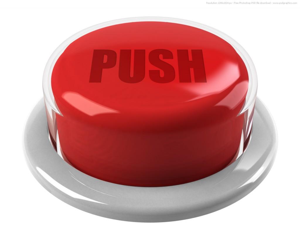 3d-push-button