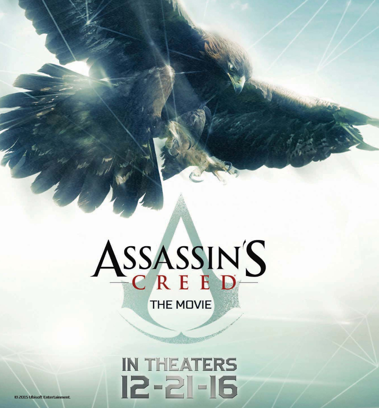 Assassin's_Creed_The_Movie