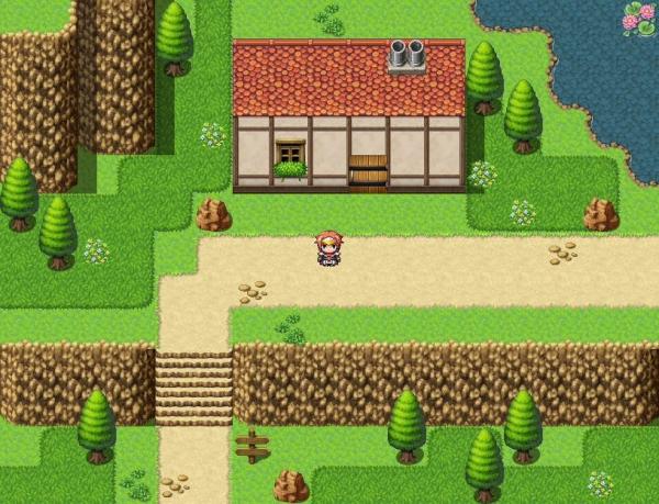 RPG-Maker-MV_08-07-15_005
