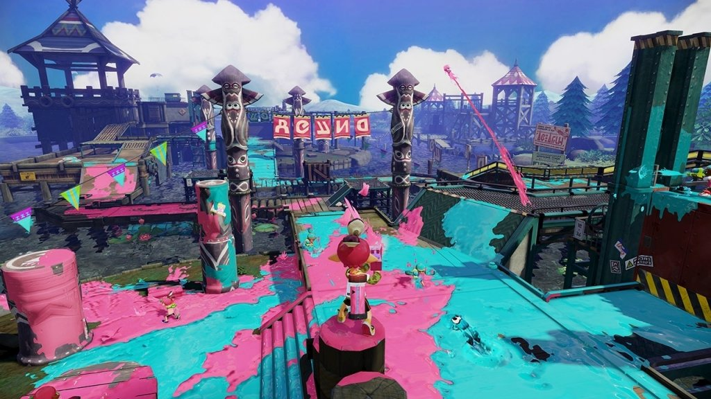 Splatoon-Gameplay-Video-Shows-a-Delighfully-Colorful-Single-Player-Experience-464390-3