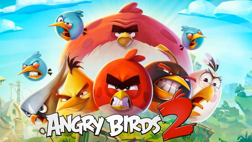 angry_birds_2-99